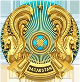 КГУ «Отдел ветеринарии акимата района имени Габита Мусрепова Северо-Казахстанской области»